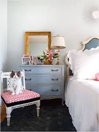 alluring ideas for nightstand height design designing home