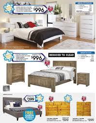Sofa King Advert by Catalogue U2013 Pine Discount