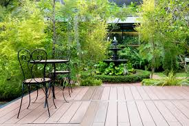 10 patio landscaping ideas all homeowners must see adirondack