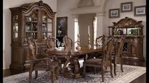 small condo space saving furniture italian designed for italian