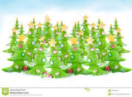 image of michigan christmas tree farms map christmas trees 2017