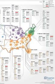 9 Digit Zip Code Map by 162 Best Finance Images On Pinterest Finance Personal Finance