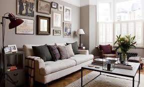 ideas to decorate living room interior design ideas living room internetunblock us