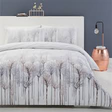 spirit tree duvet cover set bed bath u0026 beyond