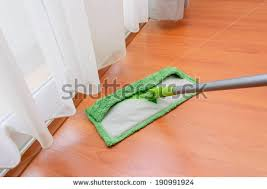 dust mop stock images royalty free images vectors