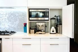 kitchen counter organizer ideas kitchen counter storage organizer ideas under cabinet solutions