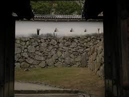 100 himeji castle floor plan amazon com doyusha 1 500