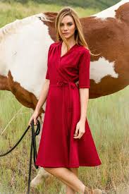 cammy clothing choice utah inspired shabby apple alice dress