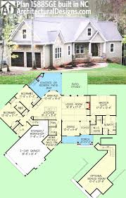 green building house plans luxury 2 story house plans cheap to build house plan