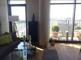 Wohnzimmer Bremen Schlachte 3 Zimmer Wohnung Zu Vermieten Konsul Smidt Straße 90 28217