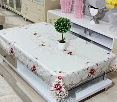 Cover Coffee Table Polyester Tablecloth Coffee Table Cover Coffee Table Covers