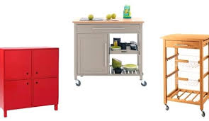meuble d appoint cuisine ikea meuble d appoint cuisine meuble dappoint cuisine ikea niocad info
