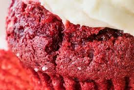 red velvet mug cake recipe by natalie lobel