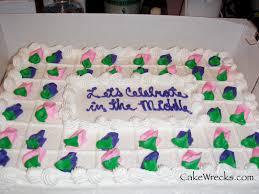 halloween sheet cakes sheet cake decorating designs kolanli com