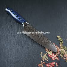 list manufacturers of luxury kitchen knives buy luxury kitchen