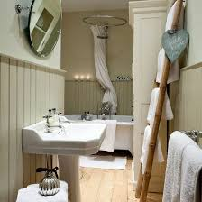 panelled bathroom ideas thoughts on tongue groove panelling in bathroom