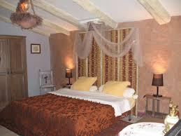 chambre d hote dans l aude chambres d hôtes ancienne gendarmerie chambres tuchan languedoc