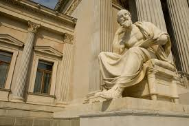 9 things philosophers said hundreds of years ago that still apply