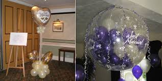 wedding balloon arches uk partystyle wedding balloons wedding decorations weddings cornwall