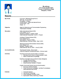 theater resume sample free resume templates best template the cv u0026amp intended for 87 surprising resume template on word free templates