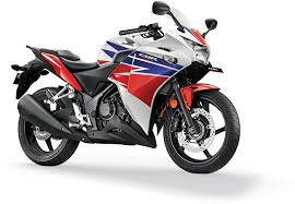 cbr bike price in india yamaha yzf 250 r4 2018 specifications price images
