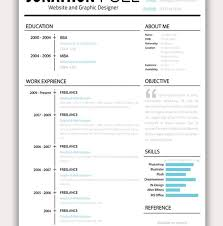 resume templates mac pages resume templates mac download resume in