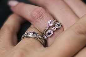 Western Wedding Rings by Where To Buy Western Style Engagement Rings Engagement Rings