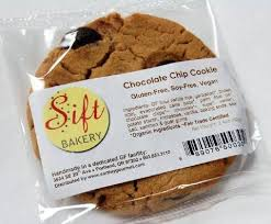 gf baked goods gifts s healthy home