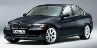 2007 bmw 335i turbo for sale 2007 bmw 335i sedan prices reviews