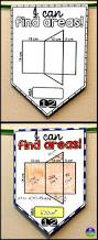 best 25 formula of area ideas on pinterest equation of plane
