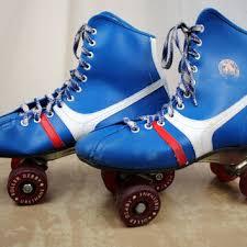 womens roller boots uk shop vintage roller skates on wanelo