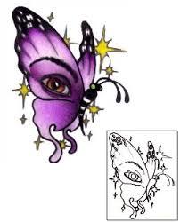 johnny eye tattoos