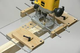 Free Diy Router Table Plans by Router Jigs Plans Diy Free Download Pottery Barn Toy Box Plans