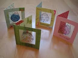 make christmas cards 6ichthusfish christmas cards