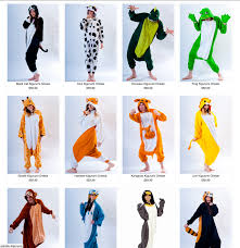 for the day onesies for adults not just onesies animal