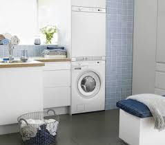 washing machine in kitchen design asko appliances dishwashers u0026 laundry clarke living