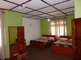grashiya bungalow nuwara eliya sri lanka booking com