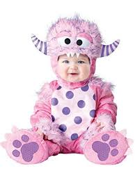 Monster Costume Halloween 86 Halloween Costumes Images Toddler Costumes
