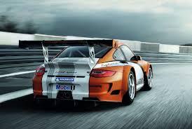 sick porsche 911 porsche 911 gt3 r hybrid racer lexus is forum