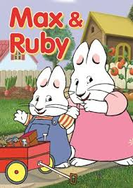 max ruby season 2 2003 television hoopla digital