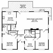 custom floor plan service