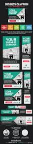 966 best web banners ads images on pinterest banner template