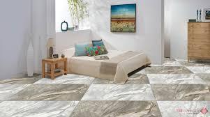 Room Size Visualizer by Tile Manager Tile Concept Visualizer Tiles Display Software