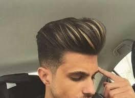best hair color hair style mens hair color mens hairstyles 2018