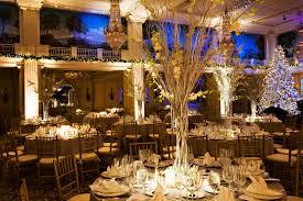 best winter white wedding wedding winter white wedding wedding guide