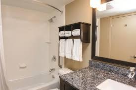 la quinta inn u0026 suites san diego mission bay ca booking com