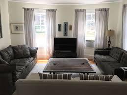 huge 10 bedroom victorian house on boston n vrbo