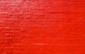 images of brick wall paint drip wallpaper sc