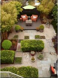 Small Backyard Gardens by 50 Modern Garden Design Ideas To Try In 2017 Small Gardens