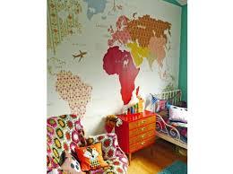 tendance chambre enfant chambre d u0027enfant faites le plein d u0027idées déco elle décoration